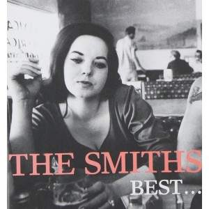 Cd The Smiths - Best