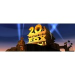 20th Twenty Century Fox