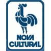 Editora Nova Cultural