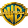 Estudio Warner Brothers