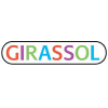 Editora Girassol