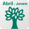 Editora Abril Jovem