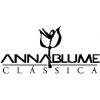 AnnaBlume