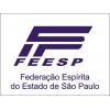 Federação Espírita do Estado de São Paulo