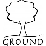 Editora Ground