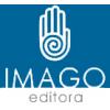 Editora Imago
