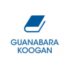 Editora Guanabara Koogan