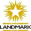 Editora Landmark