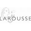 Editora Larousse