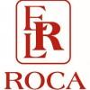 Editora Roca