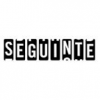 Editora Seguinte