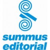 Summus Editorial