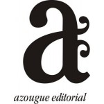 Azougue Editorial