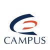 Editora Campus