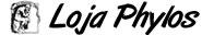 Livraria Phylos - Livraria & Sebo - Livros, CDs, DVDs, Gibis raros