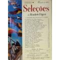 Seleções - Reader's Digest